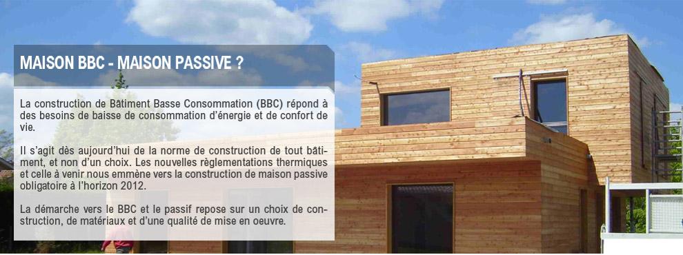 favori construction maison alternative au37 montrealeast. Black Bedroom Furniture Sets. Home Design Ideas